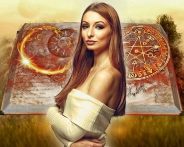 The Simple Spell Casting System Review – Another Scam?