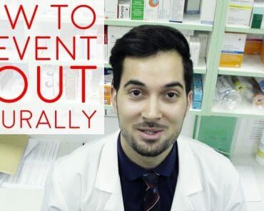 The End of Gout Review – Worthy or Scam? Read Before You Buy!