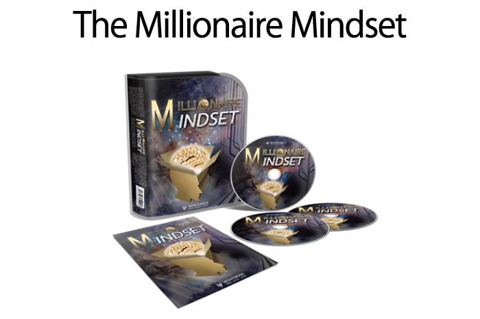 The Millionaire's Brain 2