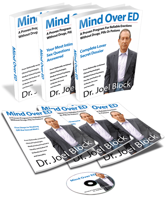 mind_over_ED2