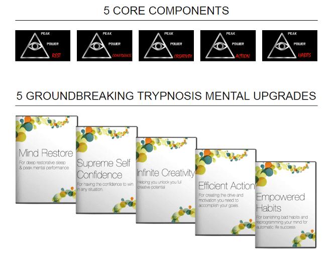 peakpowerhypnosis2