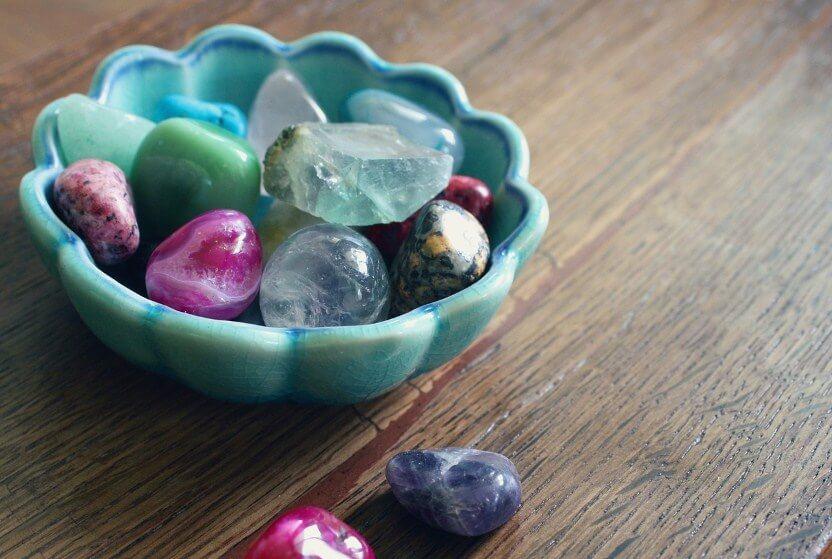 Reiki Energy Healing Bracelet