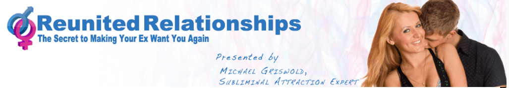 reunitedrelationships