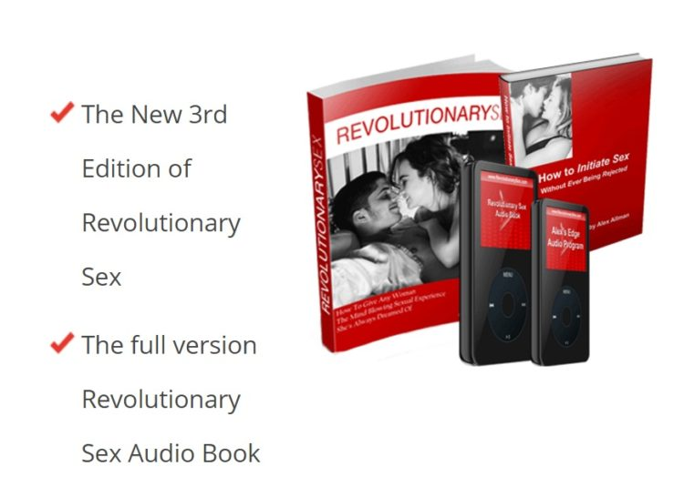 revolutionary-sex
