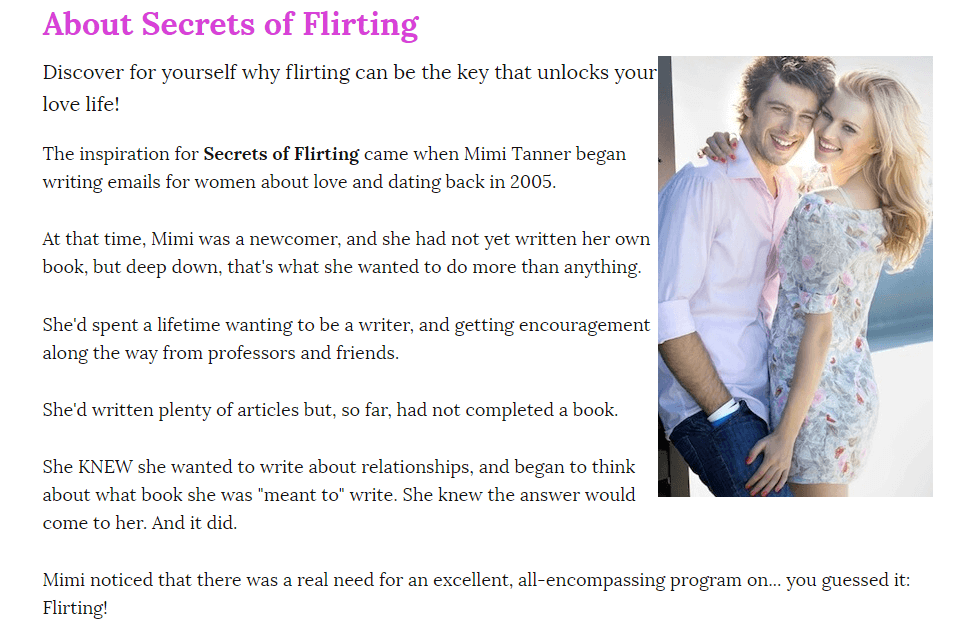 secrets-of-flirting