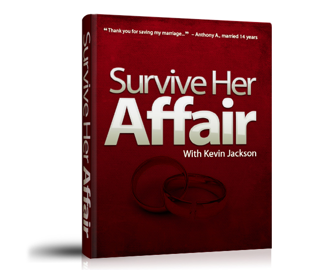 Survive Her Affair