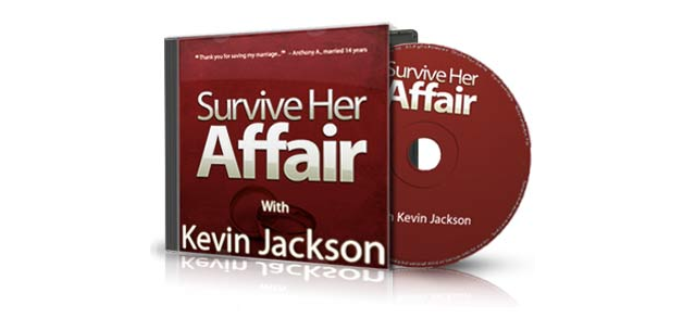 Survive Her Affair 2