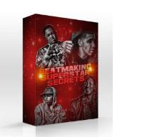 superstar_beatmaking_secrets