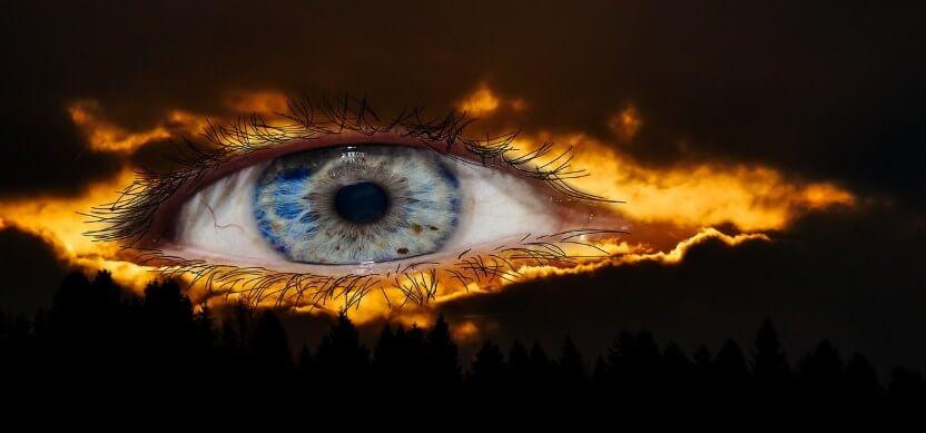Learn Hypnosis Fast