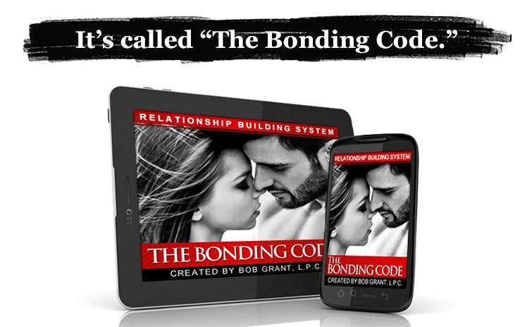 thebondingcode3