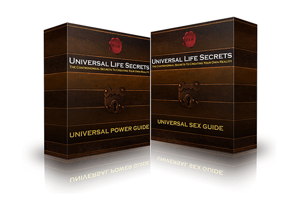 universallifesecrets