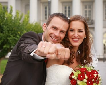 What You Must Know About Your Marriage Savior – My Review