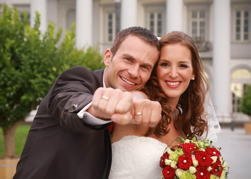 Your Marriage Savior