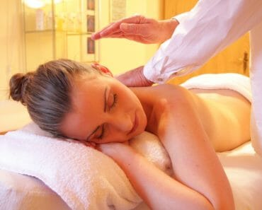 Pure Reiki Healing Mastery Review – Does It Actually Work?