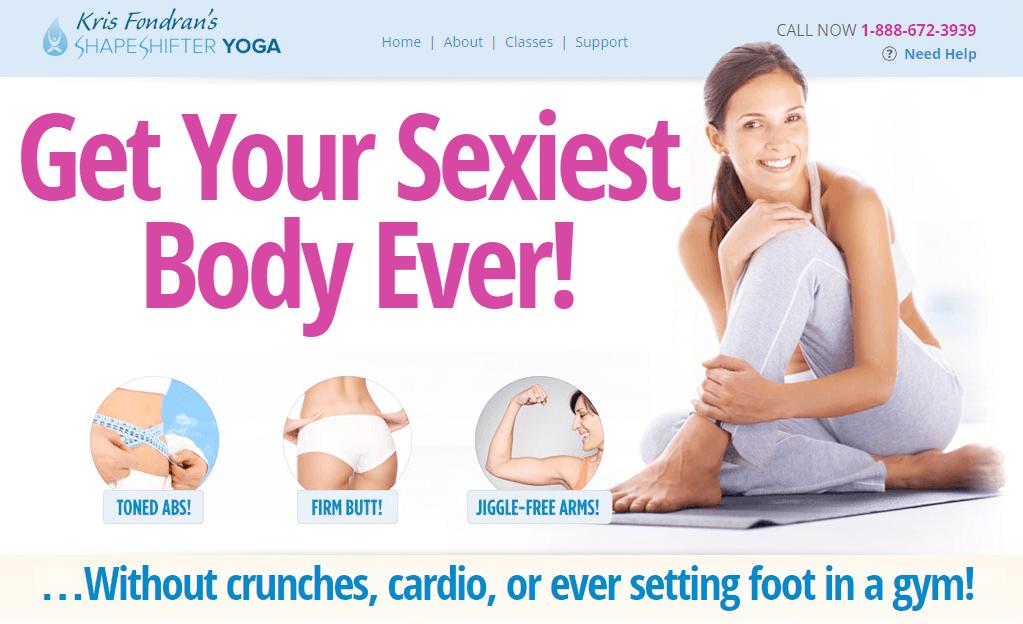 yogafitnessflow